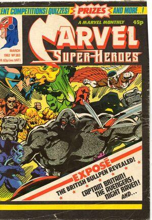 Marvel Super-Heroes (UK) Vol 1 383.jpg