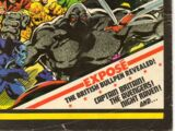 Marvel Super-Heroes (UK) Vol 1 383
