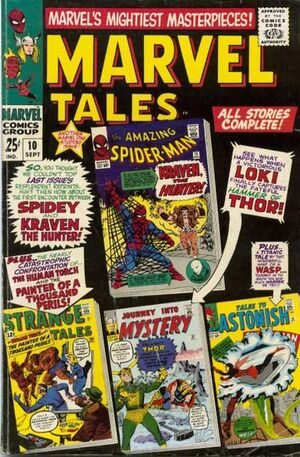 Marvel Tales Vol 2 10.jpg