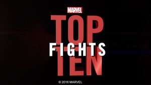 Marvel Top 10 Season 1 15.jpg