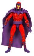 Max Eisenhardt (Earth-616) from Marvel Universe (Toys) Comic Packs Series 1 (Secret Wars 25th Anniversary) 0001