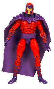 Max Eisenhardt (Earth-616) from Marvel Universe (Toys) Comic Packs Series 1 (Secret Wars 25th Anniversary) 0001.jpg
