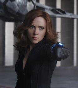 Natalia Romanova (Earth-199999) from Captain America- Civil War 002.jpg
