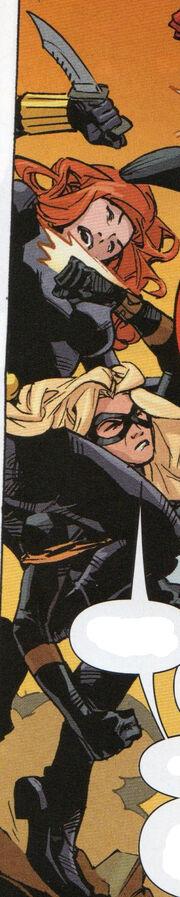 Natalia Romanova (Project Doppelganger LMD) (Earth-616) from Spider-Man Deadpool Vol 1 30 001.jpg