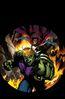 New Avengers Vol 4 3 Textless.jpg