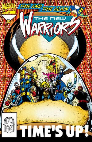 New Warriors Vol 1 50.jpg
