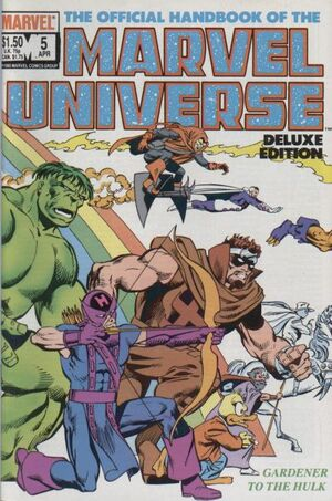 Official Handbook of the Marvel Universe Vol 2 5.jpg
