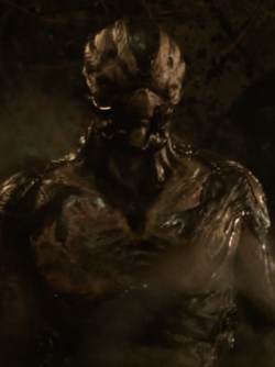 Pachakutiq (Earth-199999) from Marvel's Agents of S.H.I.E.L.D. Season 6 13.png