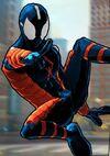Peter Parker (Earth-TRN373).jpeg