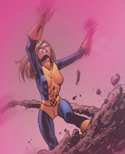 Petra (Earth-616) from X-Men Deadly Genesis Vol 1 4 0002.png