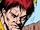 Ralph Robbins (Earth-616)