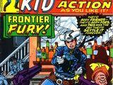 Rawhide Kid Vol 1 144