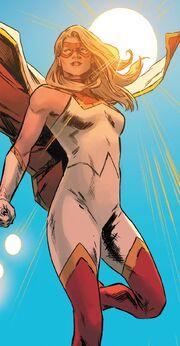 Ripley Ryan (Earth-616) from Captain Marvel Vol 10 8 001.jpg
