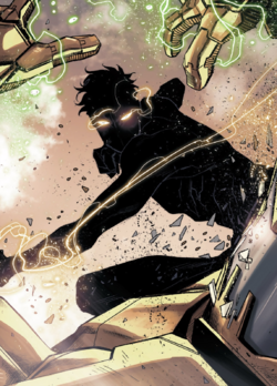 Roberto Da Costa (Earth-616) from Avengers World Vol 1 19 001.png
