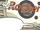 Rockerz Cafe