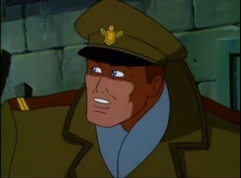 Samuel Sawyer (Earth-92131) from X-Men The Animated Series Season 5 11 001.jpg