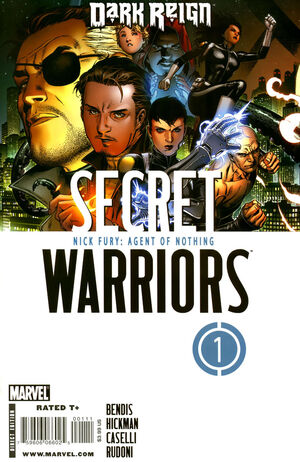 Secret Warriors Vol 1 1.jpg
