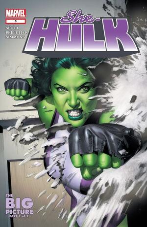 She-Hulk Vol 1 5.jpg