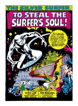 Silver Surfer Vol 1 9 001.jpg