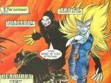 Spirits of Vengeance (Blackheart) (Earth-616)