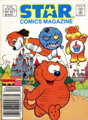 Star Comics Magazine Vol 1 7.jpg
