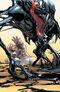 Superior Spider-Man Vol 1 23 Textless.jpg