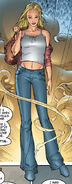 Tarene (Earth-616) from Thor Vol 2 46 003