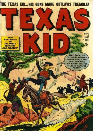 Texas Kid Vol 1 5.jpg