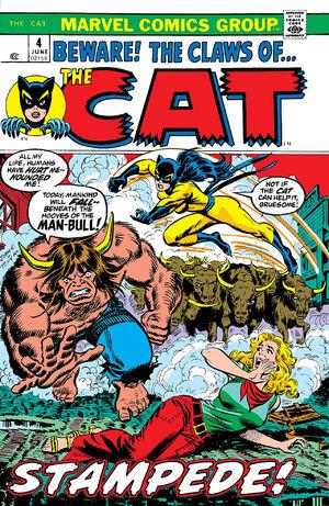 The Cat Vol 1 4.jpg