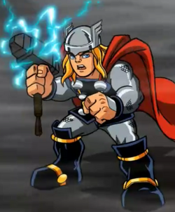 Thor Odinson (Earth-91119) from Super Hero Squad Show Season 2 3 001.png
