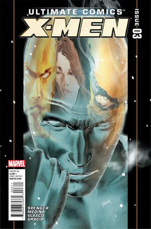 Ultimate Comics X-Men Vol 1 3.jpg