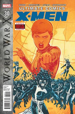Ultimate Comics X-Men Vol 1 30.jpg