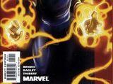 Ultimate Spider-Man Vol 1 12