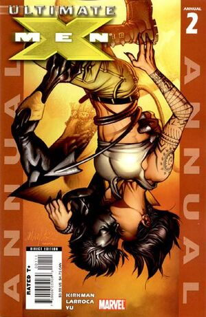 Ultimate X-Men Annual Vol 1 2.jpg