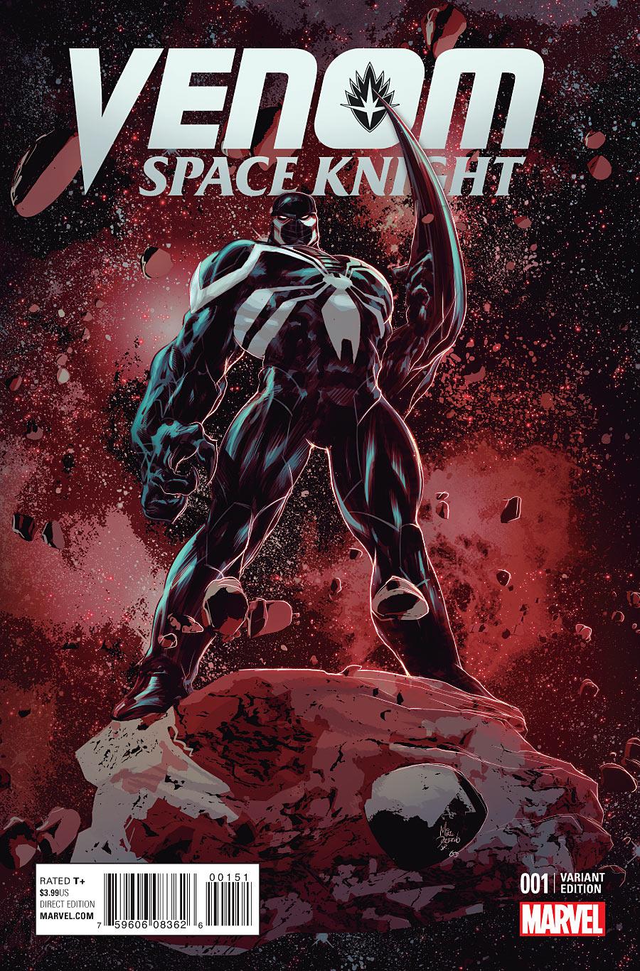 Venom Space Knight Vol 1 1 Deodato Variant.jpg