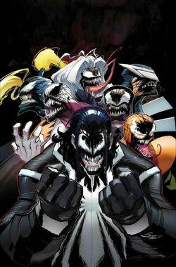Venom Vol 1 159 Textless.jpg