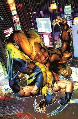 Wolverine Vol 2 303 Textless.jpg
