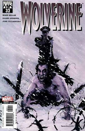 Wolverine Vol 3 32.jpg