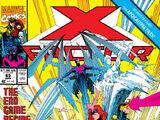 X-Factor Vol 1 65