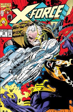 X-Force Vol 1 28.jpg