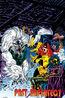 X-Men The Hidden Years Vol 1 16 Textless.jpg