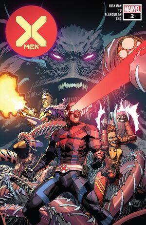 X-Men Vol 5 2.jpg