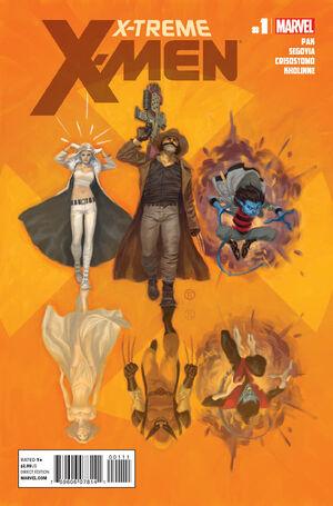 X-Treme X-Men Vol 2 1.jpg
