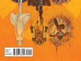 X-Treme X-Men Vol 2 1