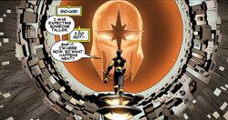 Xandarian Worldmind (Earth-616) from Annihilation Nova Vol 1 1 0001.jpg