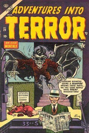 Adventures into Terror Vol 1 29.jpg