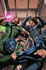 Age of X-Man Prisoner X Vol 1 4 Textless.jpg