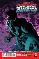 All-New Captain America Vol 1 5