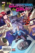 All-New Guardians of the Galaxy Vol 1 2