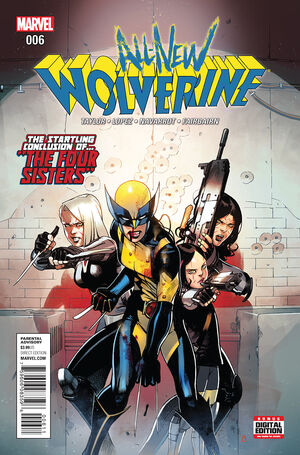 All-New Wolverine Vol 1 6.jpg